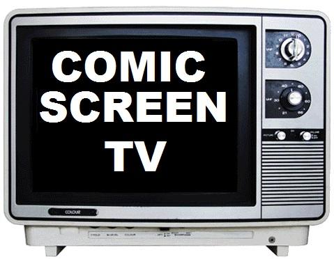 Programme tv du 11 au 17 d cembre 2011 comic screen l 39 actualit des super h ros au cin ma et - Programme tv 17 decembre 2016 ...