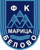 belovo-soccer-футболът в Белово