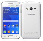 harga Samsung Galaxy V, spesifikasi Samsung Galaxy V, jual murah Samsung Galaxy V, Samsung Galaxy V baru, harga terbaru Samsung Galaxy V, grosir hp Samsung Galaxy V