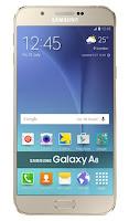 Harga Samsung Galaxy A8, Smartphone Android Yang Dilengkapi Prosesor Octa-core