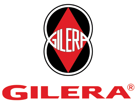 GILLERA
