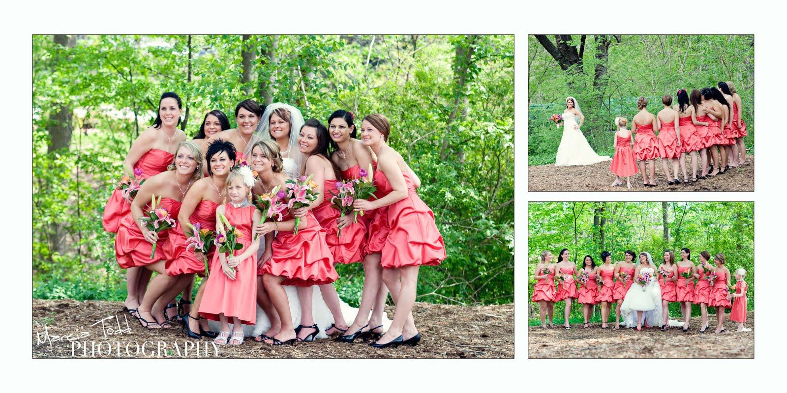 marcia todd photography nikki jim wedding