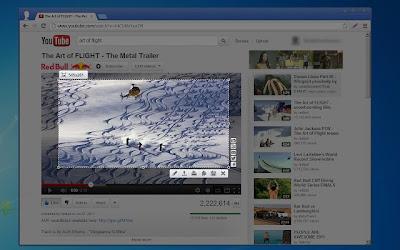 http://1.bp.blogspot.com/-KCvtIe3yp74/UNRGP6Jz5LI/AAAAAAAAAM0/F6FOw8egfFE/s1600/unnamed.jpg