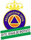 P.C RIOTINTO
