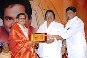 Rajendra Prasad Birthday Celebrations-thumbnail-19