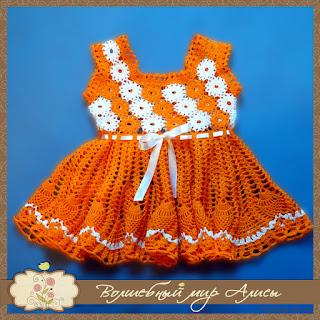 http://1.bp.blogspot.com/-KCxyYVr5bcg/VZo1hvTc8LI/AAAAAAAABms/rHYG9hSDydw/s320/01.jpg