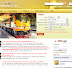TIPS TRICKS beli tiket ThaiRailTicket