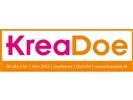 http://www.kreadoe.nl/nl-NL/Bezoeker.aspx