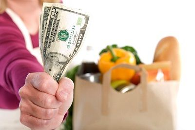 Ideas to Eat Healthy on a Budget