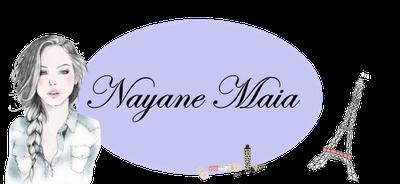Nayane Maia