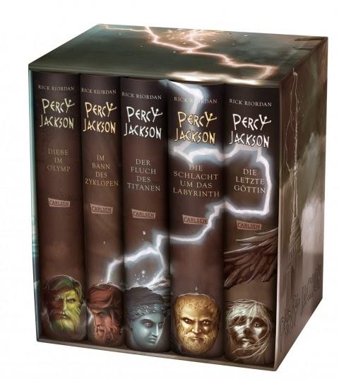 https://www.carlsen.de/hardcover/percy-jackson-percy-jackson-schuber-inkl-e-book-kane-chroniken-bd-1/30634#Inhalt