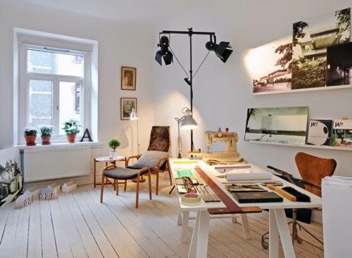 DIY, jak zorganizować przestrzeń do szycia, niezbędnik krawcowej, Pracownia krawiecka, przechowywanie w pracowni, room, sewing space, storage, workshop, workspace,