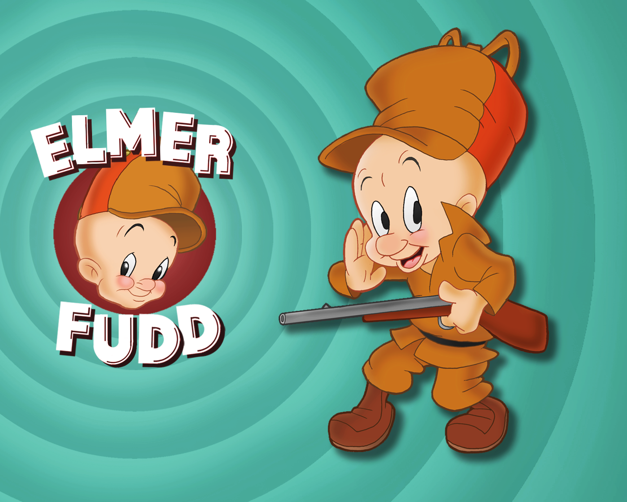 Elmer_Fudd_Wallpaper_by_E_122_Psi.png