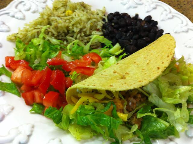 how to use delish bajan seasoning