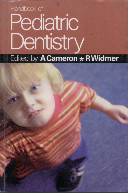books for dentistry students pdf