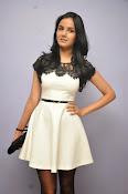 Jasmine Basin glam pics at Veeta Platinum disk-thumbnail-8