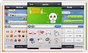 LINE Messenger 3.7.3.82 For PC