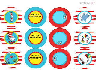 graphic relating to Printable Dr Seuss Images named My Paper lily: Cost-free Printables Dr. Seuss is the guy!
