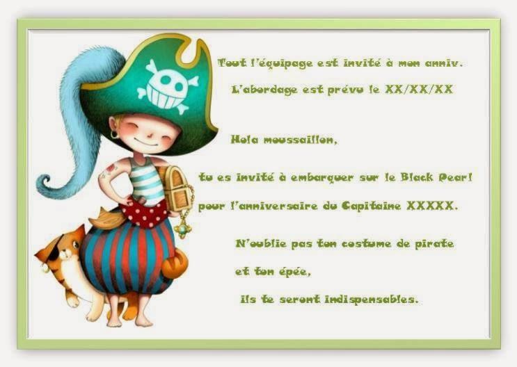 Texte Carte Anniversaire Ado Garcon Nanaryuliaortega Web