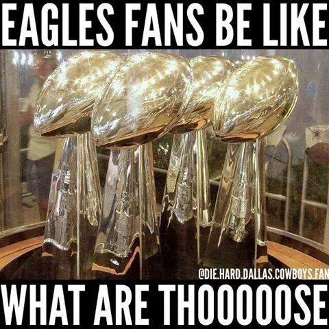 eagles fans be like what are thooooose #eaglesfans #eaglesnfl #nfl #4superbowls