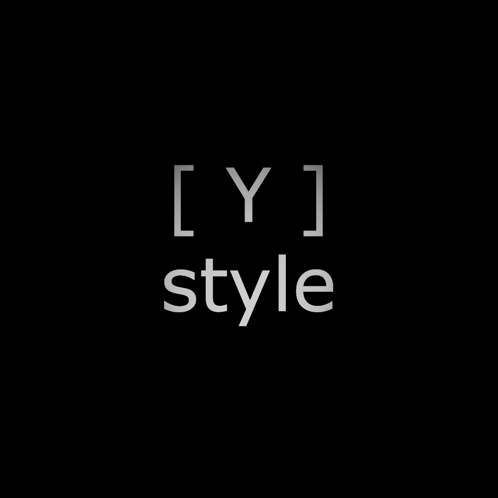 Displaying 18> Images For - Style Logo...: galleryhip.com/style-logo.html