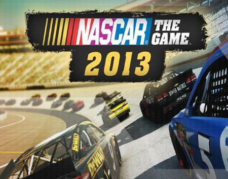 nascar the game 2013 free  pc  full version