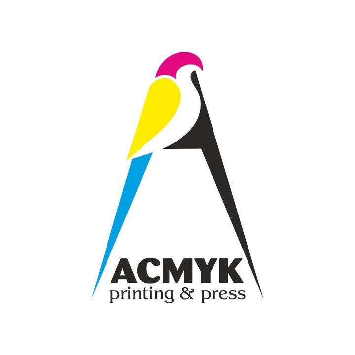 textile logo design create a logo for textile
