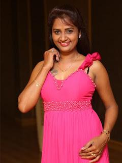 Actress Kaveri New Hot Photos