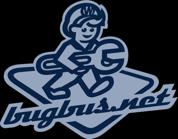 bUGbUs.net