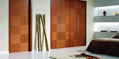en nuestra exposicin de puertas de interior puedes encontrar modelos de los mas variados desde puertas de interior modernas puertas de interior lacadas with
