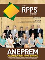 ╔ Revista RPPS do Brasil - Edição nº8 ╝