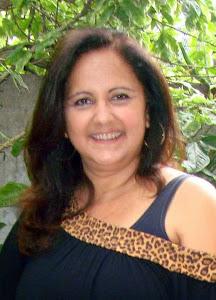 Essa sou eu, Sonia Beatriz