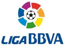 liga bbva logo Klasemen Liga Spanyol   La Liga BBVA 2013 14