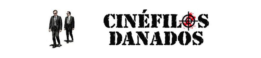 Cinéfilos Danados