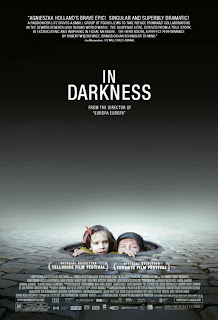 In-Darkness-2011-Poster