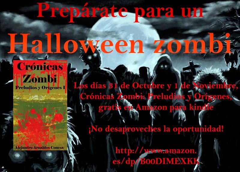 http://www.amazon.es/Cr%C3%B3nicas-zombi-Preludios-or%C3%ADgenes-ebook/dp/B00DIMEXKK/ref=sr_1_2?s=books&ie=UTF8&qid=1372070195&sr=1-2