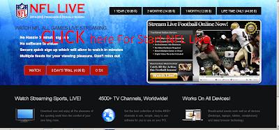 http://nfl-live-tvchannel.blogspot.com/