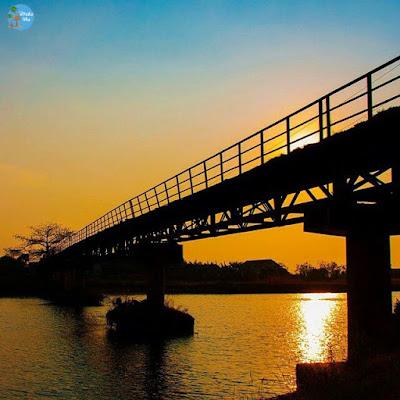 Jembatan Bongpes