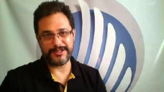 Notícias TelexFREE 08/12/2014
