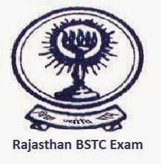 Download Answer Key Of Rajasthan BSTC Exam 2014 With Paper Solution @ bstc2014.org