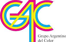 Grupo Argentino del Color (página oficial)