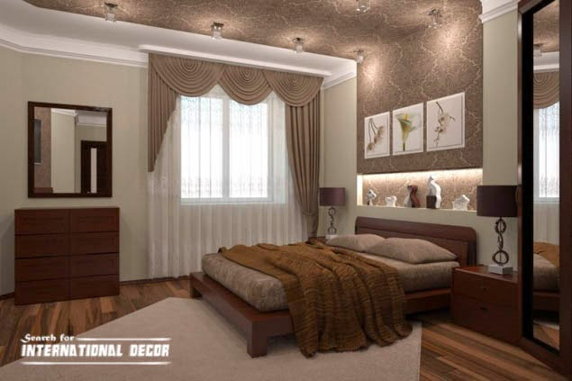 neoclassical style,neoclassical interior,neoclassical furniture,neoclassical bedroom