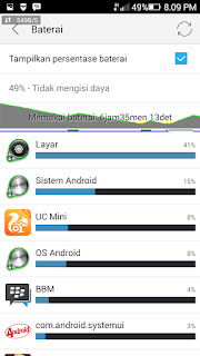 review a6000 + plus indonesia