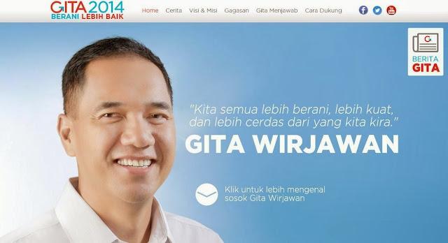 http://1.bp.blogspot.com/-KDG6y2A_8xw/UptiXuADyEI/AAAAAAAACok/RefzsQvGhek/s1600/gitawirjawan.jpg