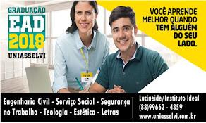 O SEU FUTURO COMEÇA AGORA!