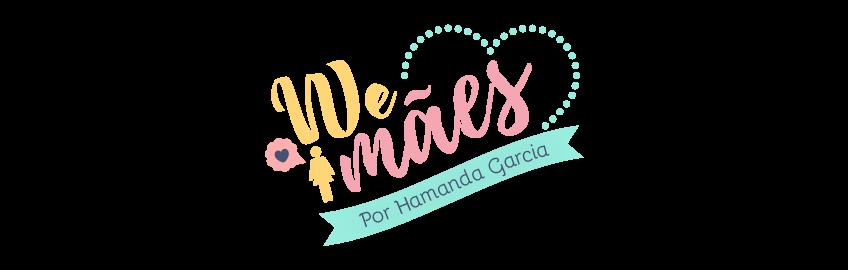Hamanda Garcia