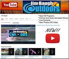 JBO TV New You Tube Channel