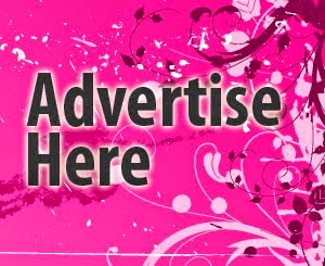 CONTACT ME TO PROMOTE YOUR BUSINESS