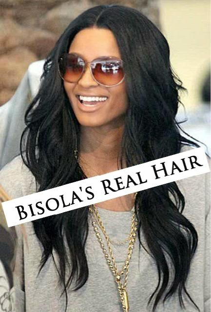 Where To Buy Human Hair Wigs In Houston 76