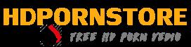 HDPornStore